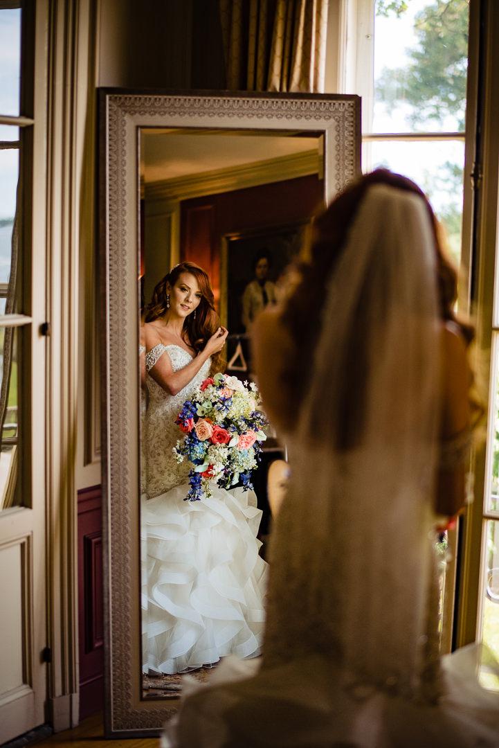 misslewood_edicott_college_wedding_photographer_trevor_holden_photography-11