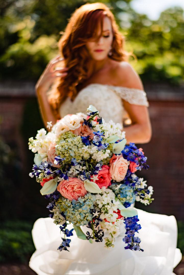 misslewood_edicott_college_wedding_photographer_trevor_holden_photography-15