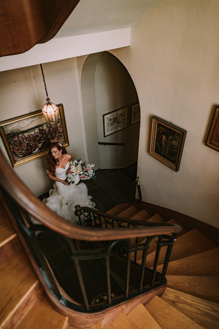 misslewood_edicott_college_wedding_photographer_trevor_holden_photography-18