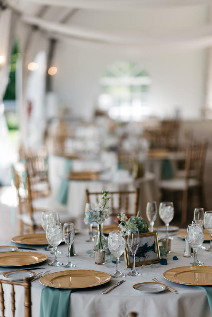 misslewood_edicott_college_wedding_photographer_trevor_holden_photography-23