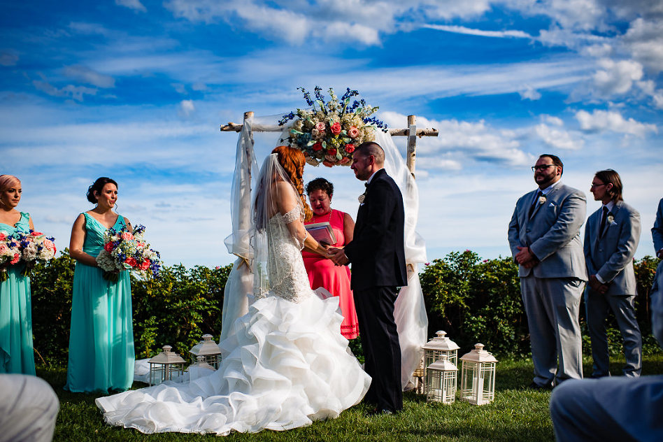 misslewood_edicott_college_wedding_photographer_trevor_holden_photography-29