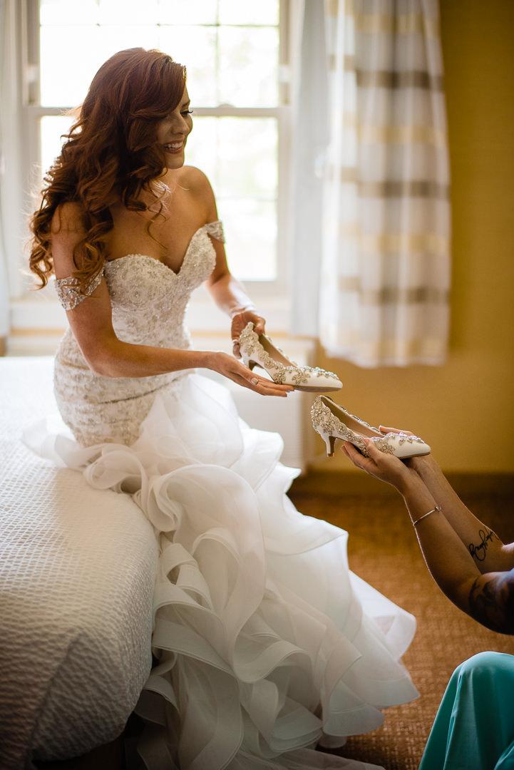 misslewood_edicott_college_wedding_photographer_trevor_holden_photography-3
