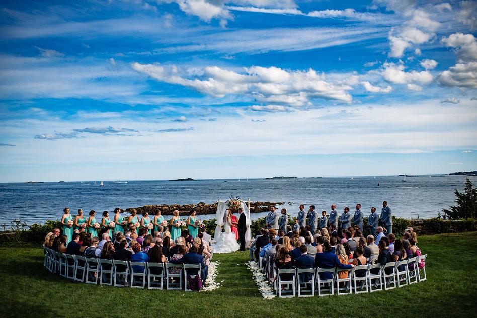 misslewood_edicott_college_wedding_photographer_trevor_holden_photography-30