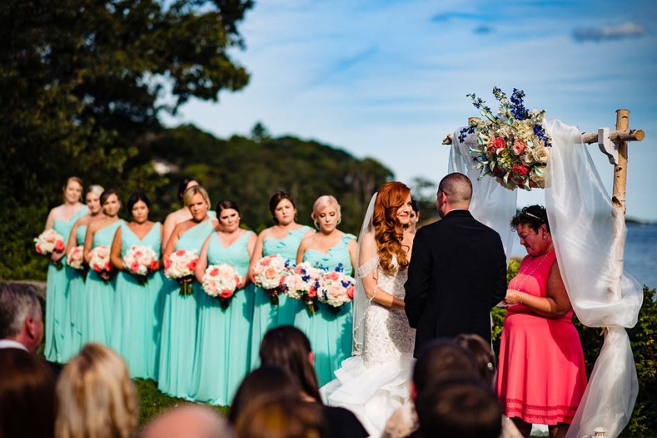 misslewood_edicott_college_wedding_photographer_trevor_holden_photography-31