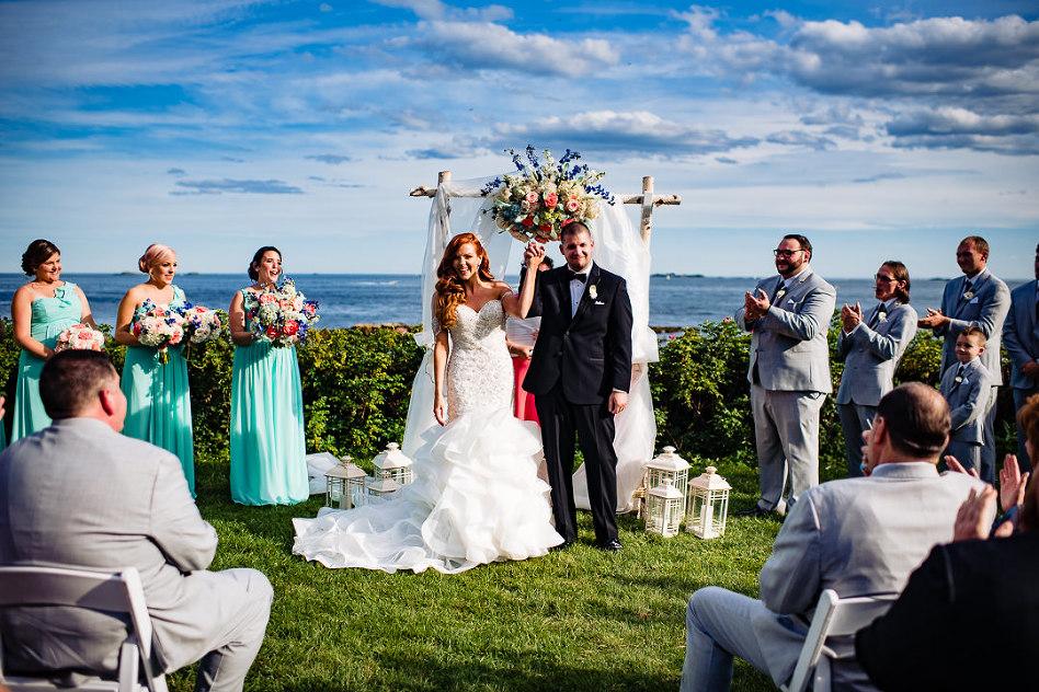 misslewood_edicott_college_wedding_photographer_trevor_holden_photography-33