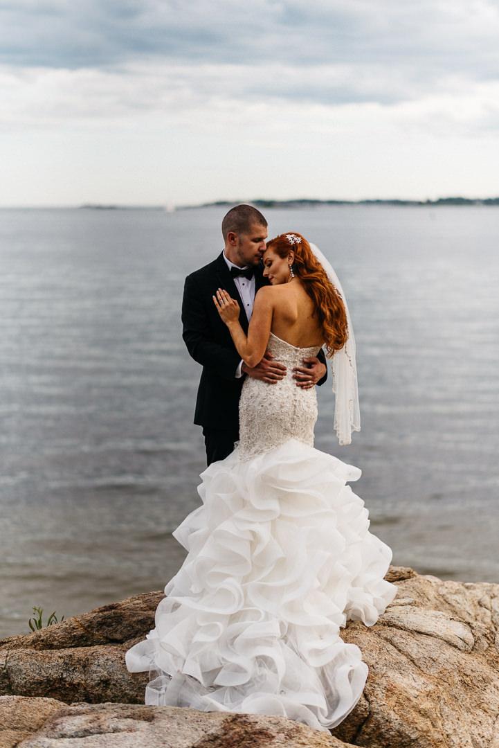 misslewood_edicott_college_wedding_photographer_trevor_holden_photography-35