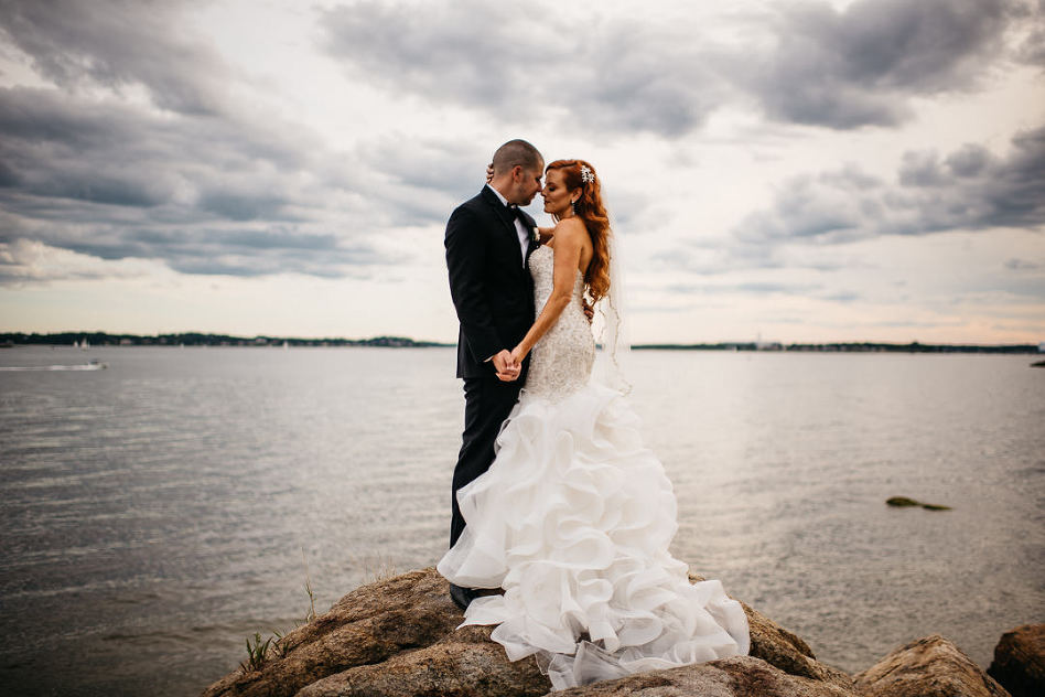 misslewood_edicott_college_wedding_photographer_trevor_holden_photography-36