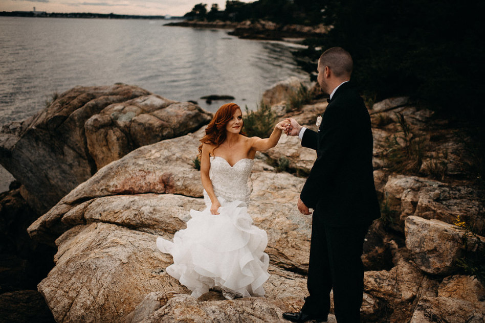 misslewood_edicott_college_wedding_photographer_trevor_holden_photography-37