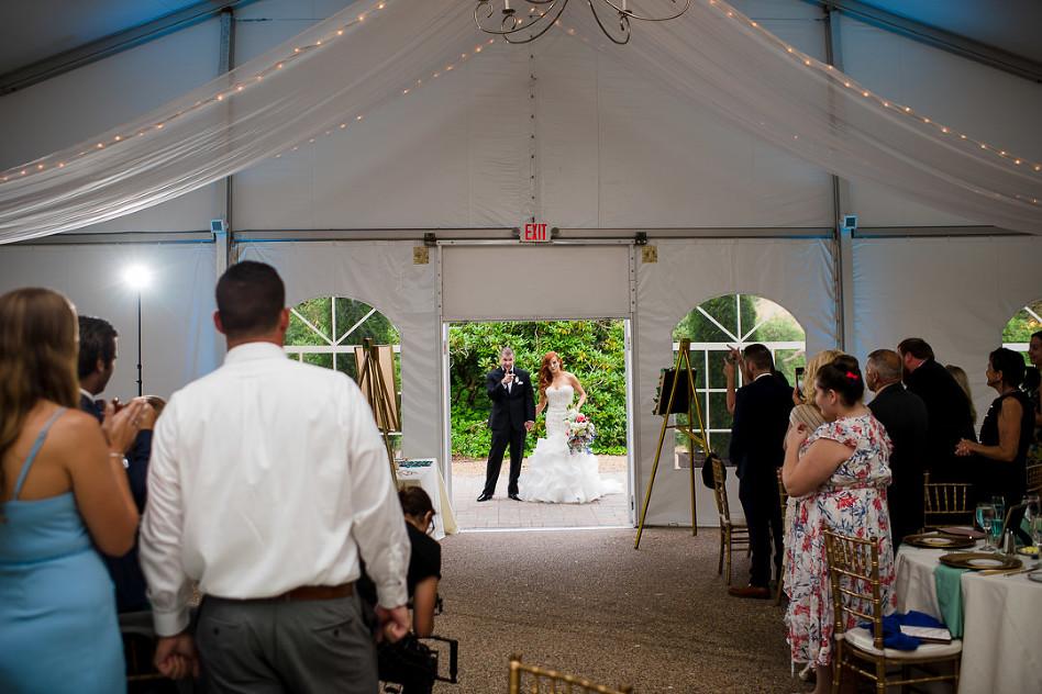 misslewood_edicott_college_wedding_photographer_trevor_holden_photography-38