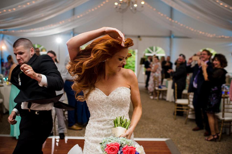 misslewood_edicott_college_wedding_photographer_trevor_holden_photography-39