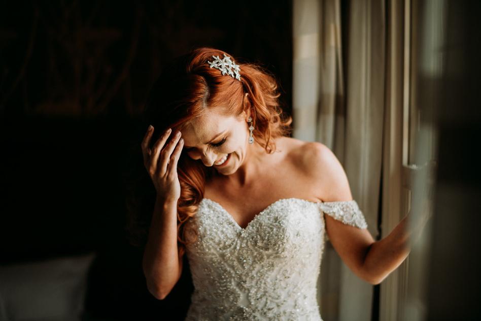misslewood_edicott_college_wedding_photographer_trevor_holden_photography-4