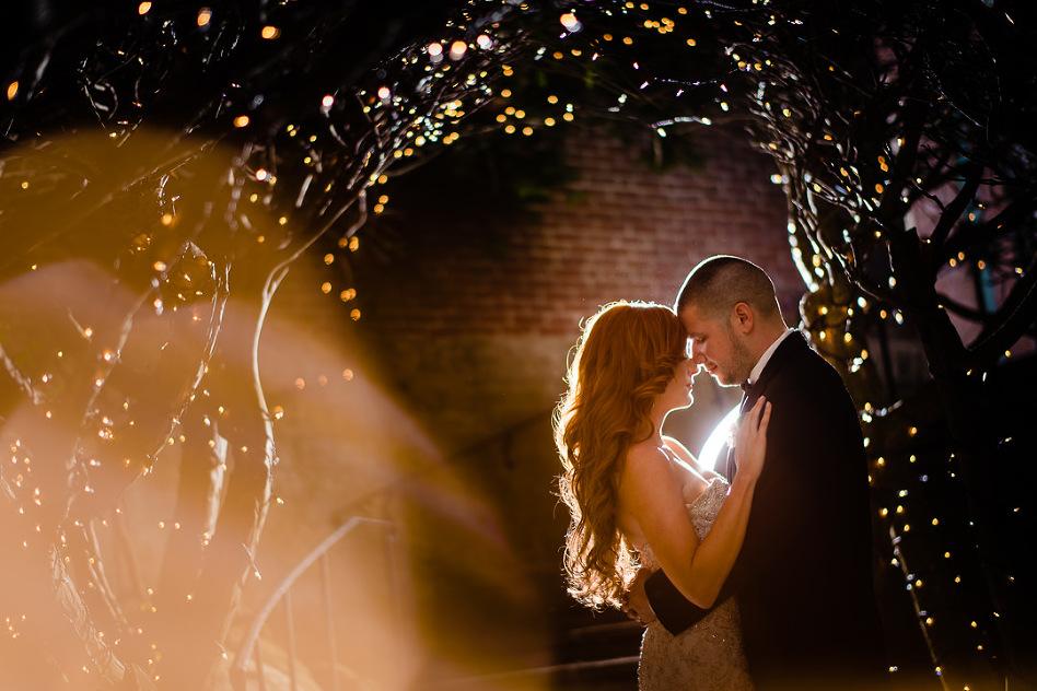 misslewood_edicott_college_wedding_photographer_trevor_holden_photography-43
