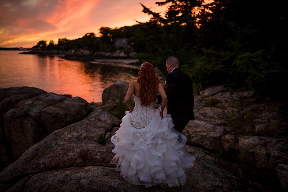 misslewood_edicott_college_wedding_photographer_trevor_holden_photography-45
