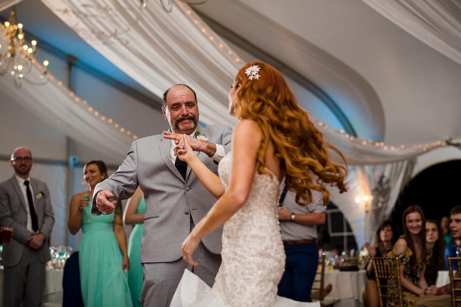 misslewood_edicott_college_wedding_photographer_trevor_holden_photography-47