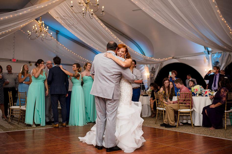misslewood_edicott_college_wedding_photographer_trevor_holden_photography-48
