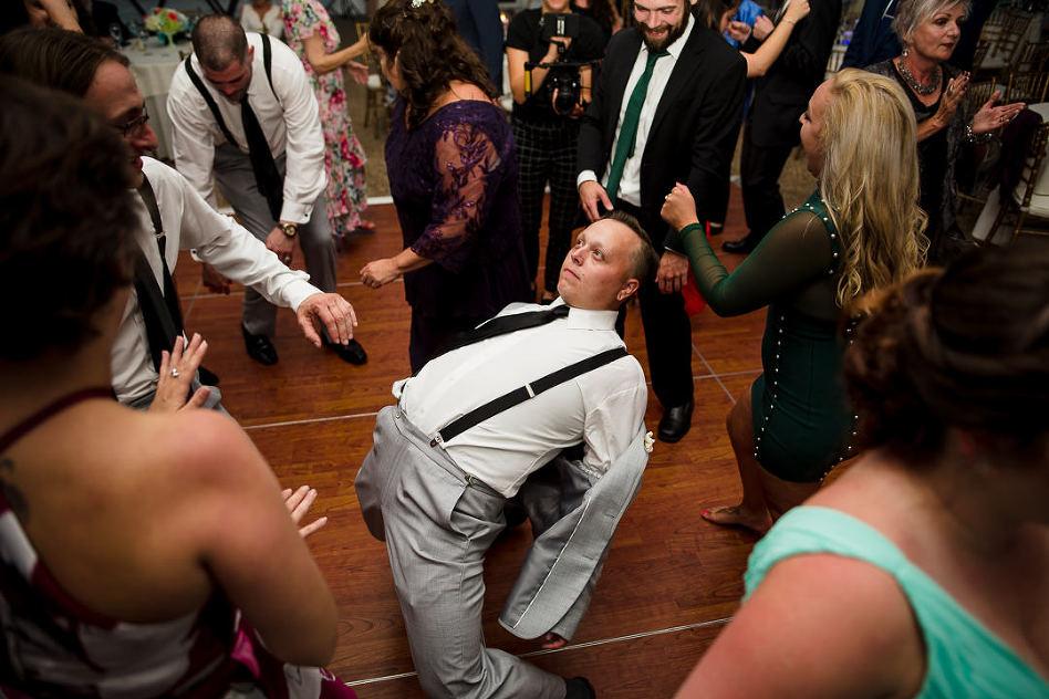 misslewood_edicott_college_wedding_photographer_trevor_holden_photography-53