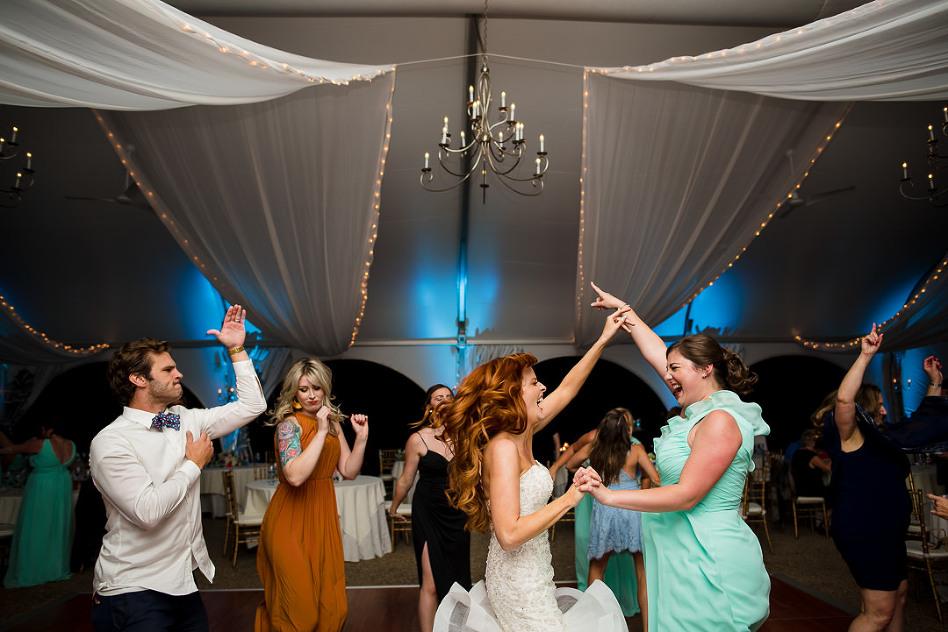 misslewood_edicott_college_wedding_photographer_trevor_holden_photography-55