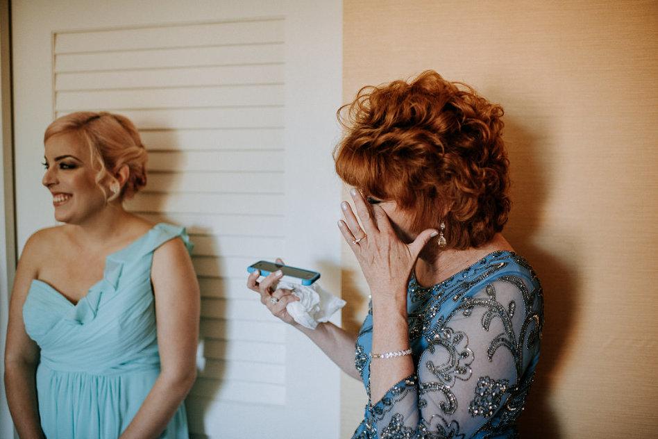 misslewood_edicott_college_wedding_photographer_trevor_holden_photography-6