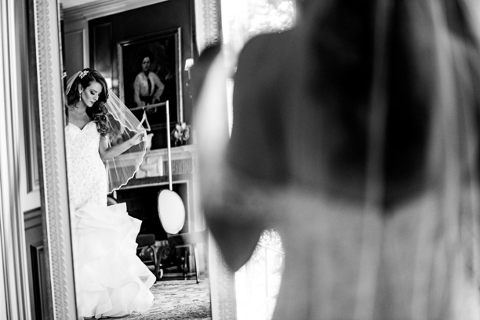 misslewood_edicott_college_wedding_photographer_trevor_holden_photography-9