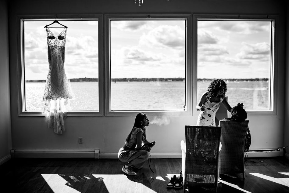 belle_mer_longwood_venues_newport_rhode_island_wedding_photography_trevor_holden_photographer_goat_island-2
