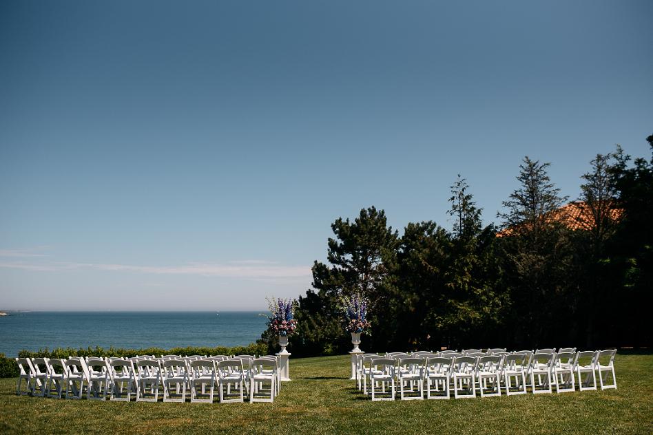 the _chanler_newport_cliff_walk_newport_mansion_wedding_photographer_trevor_holden_photography-1
