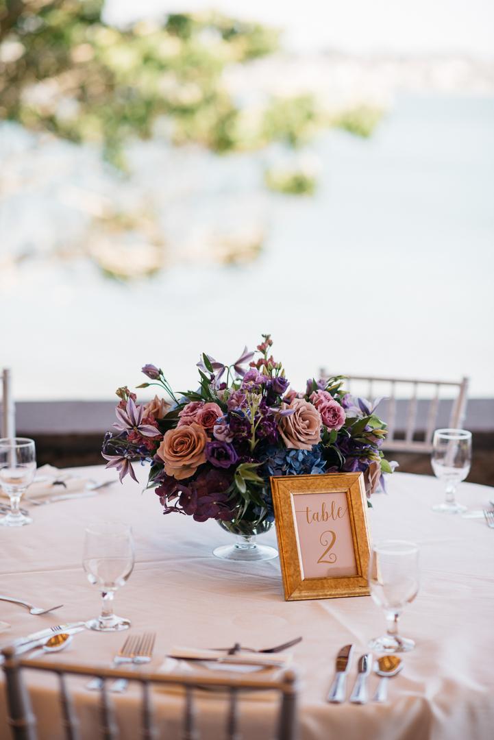 the _chanler_newport_cliff_walk_newport_mansion_wedding_photographer_trevor_holden_photography-3