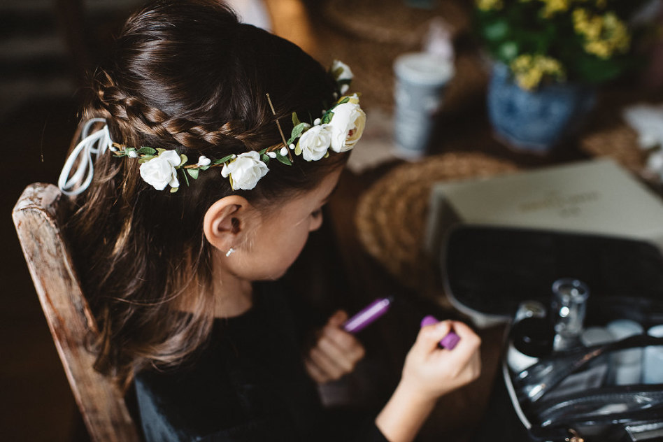 webb_barn_connecticut_wedding_photography_trevor_holden_photographer_rustic_wedding_barn-1
