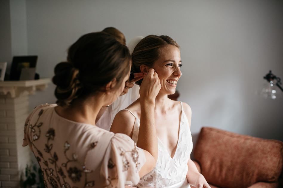 webb_barn_connecticut_wedding_photography_trevor_holden_photographer_rustic_wedding_barn-10