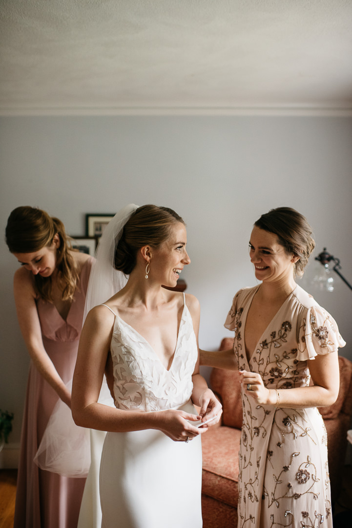 webb_barn_connecticut_wedding_photography_trevor_holden_photographer_rustic_wedding_barn-11
