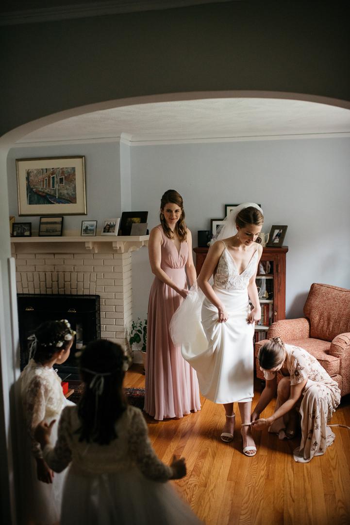 webb_barn_connecticut_wedding_photography_trevor_holden_photographer_rustic_wedding_barn-12