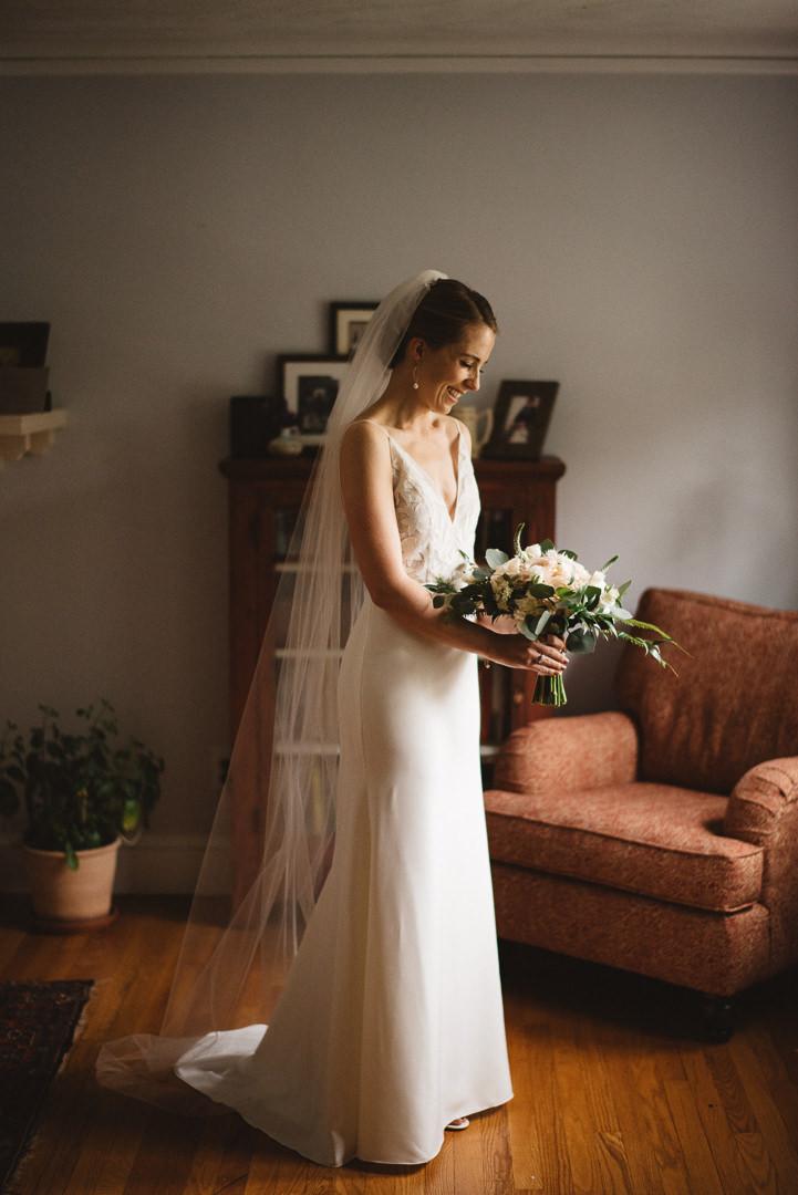 webb_barn_connecticut_wedding_photography_trevor_holden_photographer_rustic_wedding_barn-13