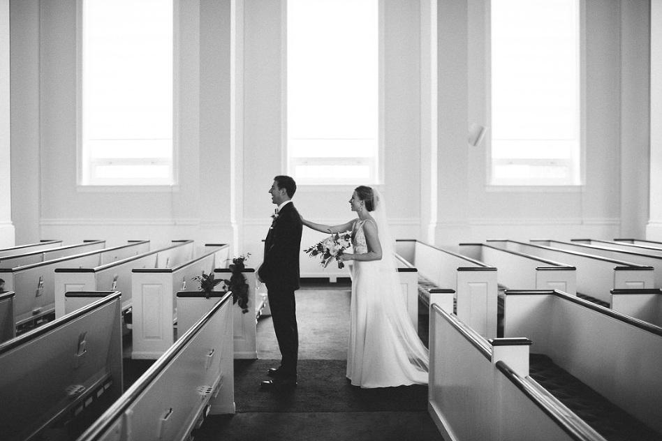 webb_barn_connecticut_wedding_photography_trevor_holden_photographer_rustic_wedding_barn-16