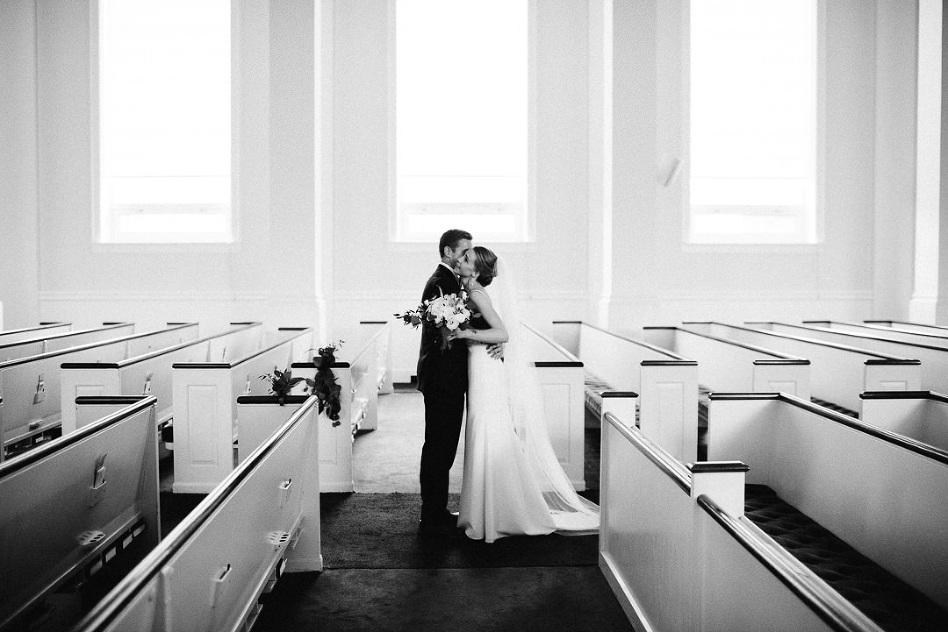 webb_barn_connecticut_wedding_photography_trevor_holden_photographer_rustic_wedding_barn-17