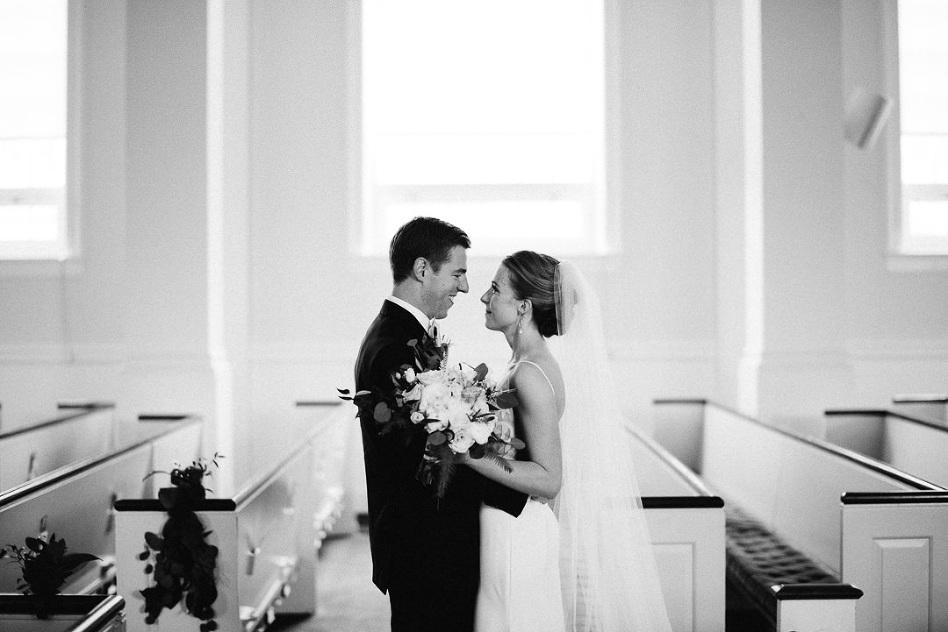 webb_barn_connecticut_wedding_photography_trevor_holden_photographer_rustic_wedding_barn-18