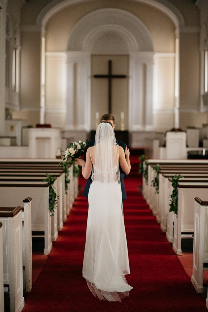 webb_barn_connecticut_wedding_photography_trevor_holden_photographer_rustic_wedding_barn-19