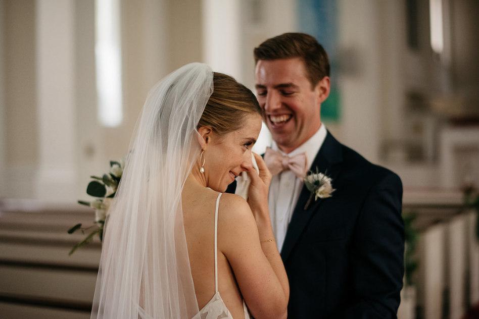 webb_barn_connecticut_wedding_photography_trevor_holden_photographer_rustic_wedding_barn-20