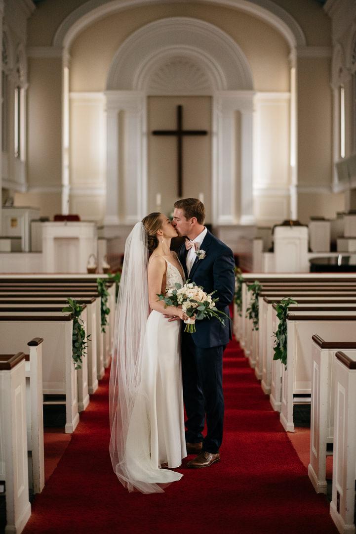 webb_barn_connecticut_wedding_photography_trevor_holden_photographer_rustic_wedding_barn-21