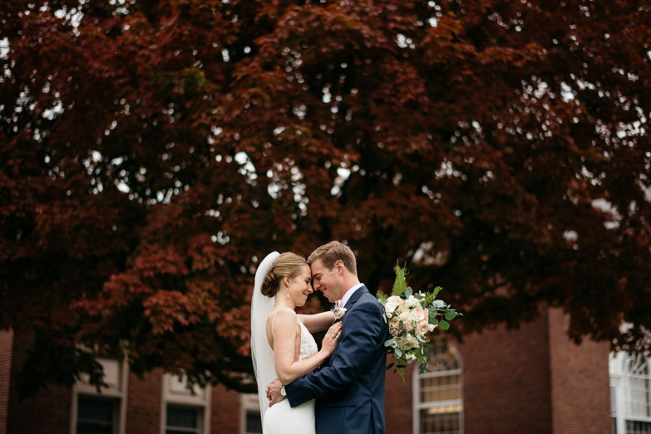 webb_barn_connecticut_wedding_photography_trevor_holden_photographer_rustic_wedding_barn-22