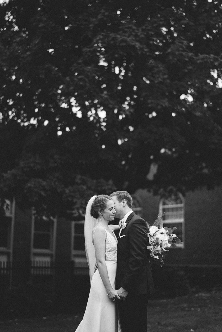 webb_barn_connecticut_wedding_photography_trevor_holden_photographer_rustic_wedding_barn-23