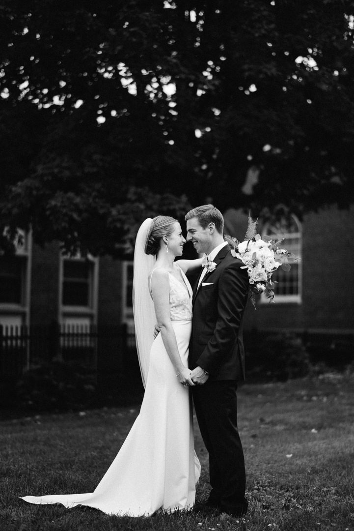 webb_barn_connecticut_wedding_photography_trevor_holden_photographer_rustic_wedding_barn-24