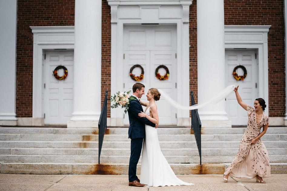 webb_barn_connecticut_wedding_photography_trevor_holden_photographer_rustic_wedding_barn-26-1