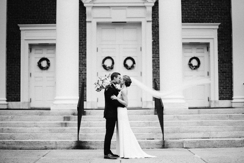 webb_barn_connecticut_wedding_photography_trevor_holden_photographer_rustic_wedding_barn-26-2