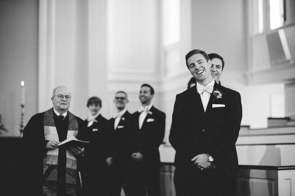webb_barn_connecticut_wedding_photography_trevor_holden_photographer_rustic_wedding_barn-28-3