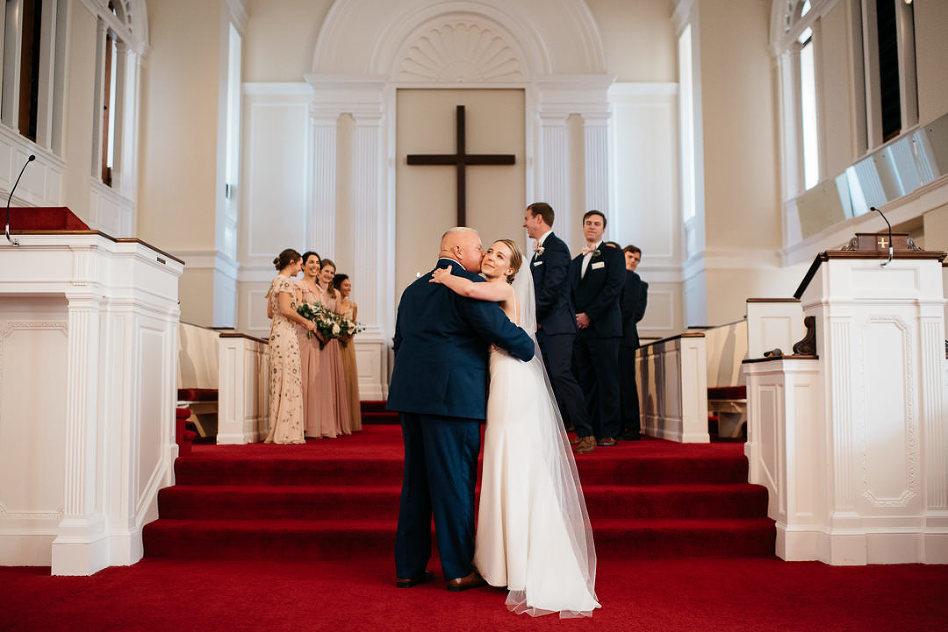 webb_barn_connecticut_wedding_photography_trevor_holden_photographer_rustic_wedding_barn-28-5