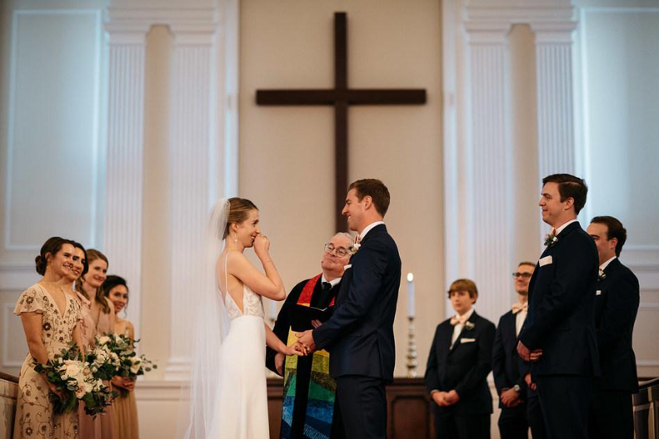 webb_barn_connecticut_wedding_photography_trevor_holden_photographer_rustic_wedding_barn-28-7