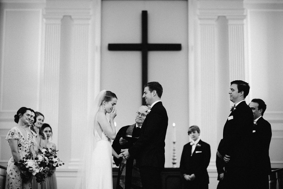 webb_barn_connecticut_wedding_photography_trevor_holden_photographer_rustic_wedding_barn-28-8