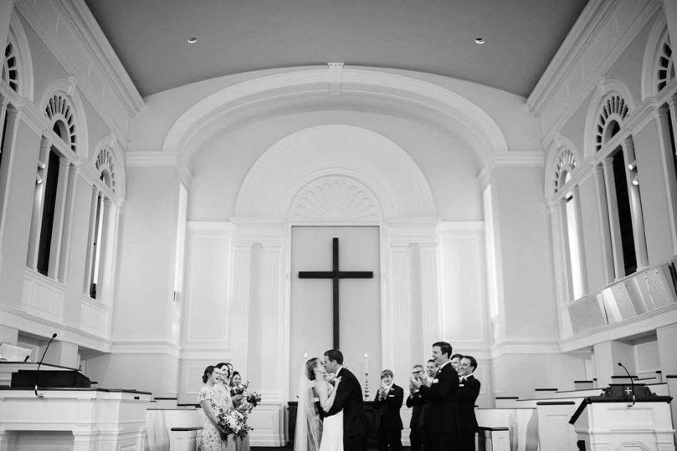 webb_barn_connecticut_wedding_photography_trevor_holden_photographer_rustic_wedding_barn-28-9