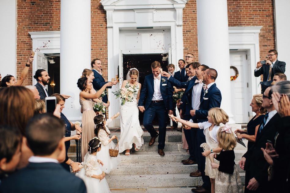 webb_barn_connecticut_wedding_photography_trevor_holden_photographer_rustic_wedding_barn-29-1
