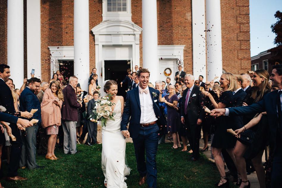 webb_barn_connecticut_wedding_photography_trevor_holden_photographer_rustic_wedding_barn-29-2