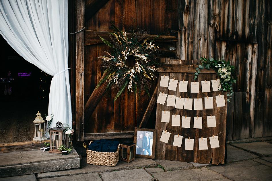 webb_barn_connecticut_wedding_photography_trevor_holden_photographer_rustic_wedding_barn-30